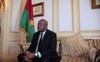 Opération anti-corruption au Burkina Faso: Les cadeaux de plus de 35.000 francs CFA interdits aux fonctionnaires