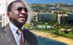 Commentaire: Mamadou Racine Sy le plus grand cumulard de tous les temps