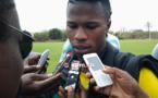Baldé Diao Keita: « Avec les joueurs de qualité que nous avons, nous ne devons pensez qu'à ramener une Coupe d'Afrique au Sénégal »