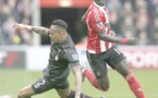 Southampton: Man United revient à la recharge : Un échange Depay-Sadio Mané évoqué