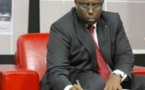 INSTITUTION: Macky Sall a promulgué la nouvelle Constitution