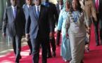Fête du Travail: Macky a-t-il honoré ses engagements du 1er Mai 2015