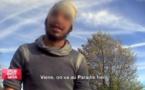 VIDEO. «Spécial investigation»: Un journaliste a infiltré une cellule de Daesh en France pendant 6 mois( Extrait du doc)