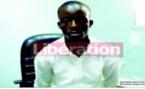 Boy Djinné s'est marié en Gambie: Yaya Jammeh et son protégé continuent de narguer le Sénégal