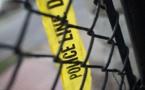 Etats-Unis: 100 ans de prison pour un crime abomiable