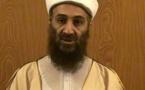 Al-Qaïda en dix dates depuis l'élimination de ben Laden
