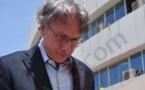 Saisie du duplex de Bibo Bourgi: Ses avocats font appel et crient leur indignation