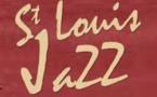 Menance terroriste: Le Festival de Jazz de Saint-louis annulé