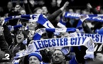 Reportage vidéo: Le conte de fée de Leicester