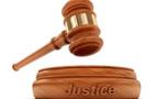 JUSTICE: Le Sytjust fait le procès du système judiciaire