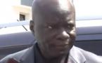 Décès de Papa Wemba: Oumar Pène présente ses condoléances à l'ambassade de la RDC
