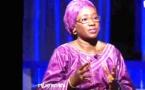 """Dr Fatou Binetou Dial, Sociologue au laboratoire d'anthropologie culturelle de l'Ifan: """"J'ai vu des femmes qui s'étaient mariées quatre fois et dont quatrième a été le premier"""""""