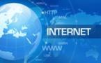 Analyse: ''L'Internet a littéralement démoli les organes de presse'' (Journaliste américain)
