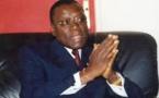 Ile de Carabane ou paradis fiscal ? Atepa répond et parle de sa discussion avec Macky Sall