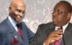 """Me Abdoulaye Wade sur le dialogue entre Pouvoir et opposition : """" Je suis partisan, mais..."""""""