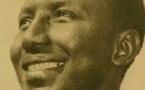 Justice: Aminata Touré souhaite la réouverture du procès de Valdiodio Ndiaye