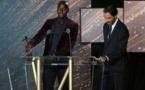 France-football-distinction: Famara Diédhiou élu meilleur joueur de la Ligue 2