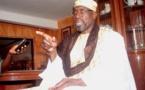 Pile ou face(2STV): Les révélations de Abdoulaye Makhtar Diop