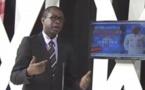 """Promotion de son nouvel album """"Sénégal Rekk"""": Youssou invité du 20 heures de la TFM"""