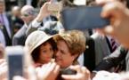 Dilma Rousseff: l'ultime journée au pouvoir de la première présidente du Brésil