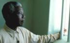 Afrique du Sud: Un agent de la CIA affirme avoir contribué à l'arrestation de Mandela