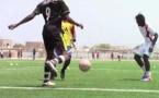 Vidéo: Sadikh, le jeune footballeur saint-louisien dans ses oeuvres