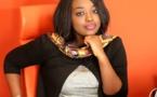 Star du facebook: Amy Sarr Fall, la première personnalité sénégalaise à franchir le million de fans