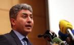 """Vol Paris-Le Caire : le ministre égyptien de l'Aviation civile a estimé que l'hypothèse d'une """"attaque terroriste"""" était """"plus élevée"""" que celle d'une défaillance technique."""