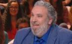 France: Dominique Severac publie la face cachée des bleus