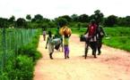 Situation préoccupante et alarmante des populations 27.000 déplacés et plus de 14.000 réfugiés en errance en Casamance