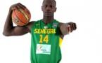 Basket- Participation au tournoi pré-olympique: Gorgui met des Sy