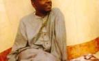 Touba: Le conservateur du mausolée de Khadim Rassoul n'est plus