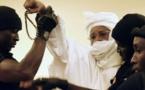 Verdict: Hissène Habré fixé sur son sort, le lundi 30 mai