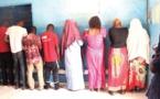 Arrestation de la bande de I.Sarr à Thiaroye: Comment les 4 femmes receleuses ont été piégées!