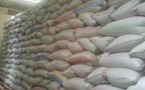 Affaire du riz impropre à la consommation: Les commissaires économiques recadrent les gendarmes