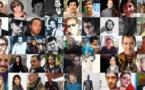 Attentats du 13 novembre à Paris: les familles de victimes reçues par les juges
