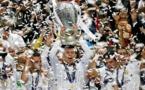 Football: Il y a deux ans, la Decima du Real Madrid(vidéo)