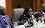Gouvernance: 385 déclarations de patrimoine enregistrées sur 742 assujettis selon 'OFNAC