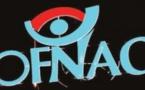Rapport de l'OFNAC: La délinquance en col blanc mise à nu