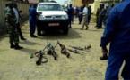 Burundi: Assassinat d'un Colonel tutsi à la retraite