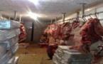 Affaire des abattages clandestins: Macky Sall demande l'audit technique de la SOGAS