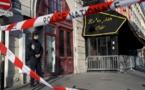 Attentat au Bataclan: des rescapés dénoncent des défaillances de sécurité
