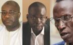 Rapport accablant de l'OFNAC: La société civile demande la saisine de la Justice