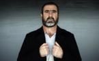 EDF: Éric Cantona Éric Cantona soupçonne Didier Deschamps d'avoir écarté Karim Benzema et Hatem Ben Arfa à cause de leur origine
