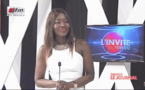 TFM: Coumba Gawlo Seck ambassadrice de ONUDC l'invité du 20h 25 mai 2016
