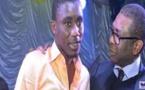 Interrogations: Youssou Ndour sera-t-il à Bercy pour de Waly Seck?