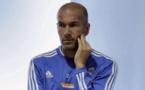 Zidane entraîneur du Real Madrid : Des stats impressionnantes !