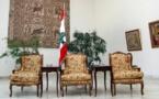 Liban: deux ans sans président de la République