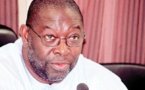 Plaidoyer pour le vote du code de presse: Babacar Touré engage les magistrats