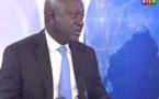 JUSTICE: Le rapport de l'OFNAC arrive sur la table du Procureur de la République
